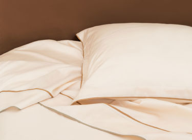 About our linens
